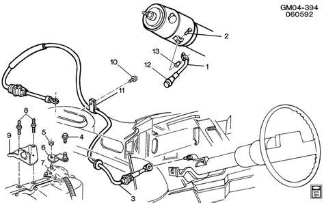 online service manuals 1989 buick lesabre electronic valve timing service manual 1989 buick lesabre gear shift mechanism repair manual transmission shift