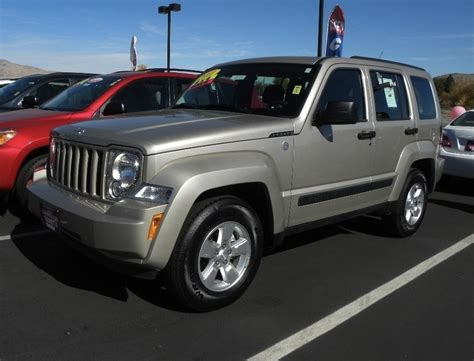 gold jeep white gold 2011 jeep liberty sport paint cross reference