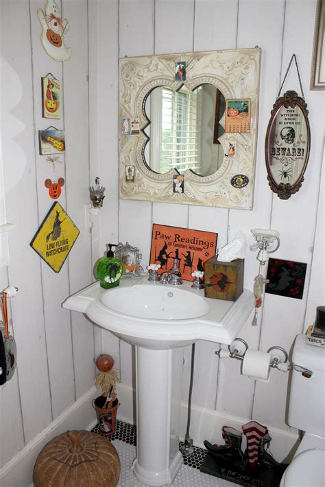 halloween bathroom set halloween bathroom accessories home design inspiraion ideas