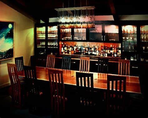 bar back plans home design