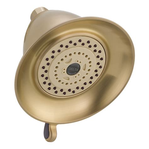Premium Shower Heads by Rp34355cz Premium Touch Clean 174 3 Setting Shower