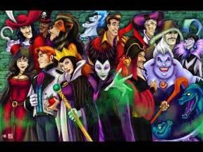 deadskullable s top 30 favorite disney villains youtube