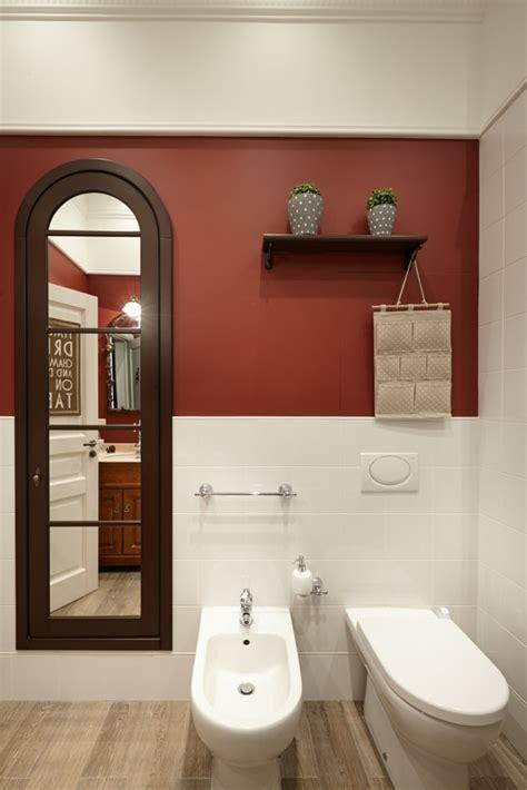 diy badezimmerspiegel ideen spiegel ideen f 252 rs bad m 246 belideen