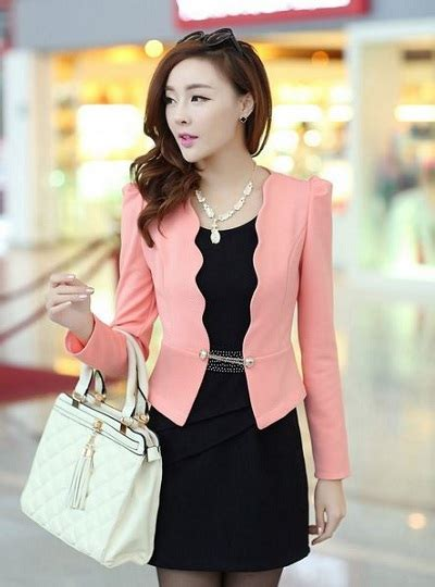Dress Wanita Kerja Kantor Flexia O1 baju dress korea related keywords baju dress korea keywords keywordsking