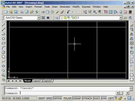 autocad tutorial za pocetnike autocad za početnike doovi
