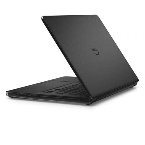Laptop Dell Vostro I3 dell vostro 14 3458 laptop intel i3 win 10 4gb 500gb intel hd black 5th