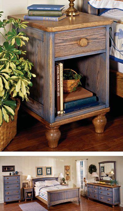 Wood Magazine Bedroom Furniture Plans