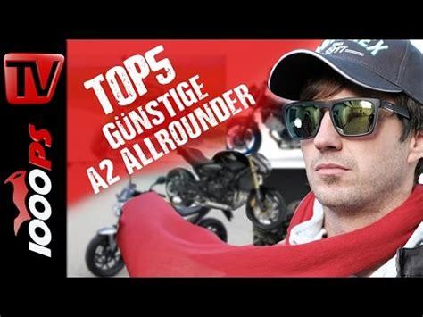 Enduro Motorrad Unter 2000 Euro by Top 5 Motorr 228 Der Unter 2000 Euro G 252 Nstig Und Zuverl