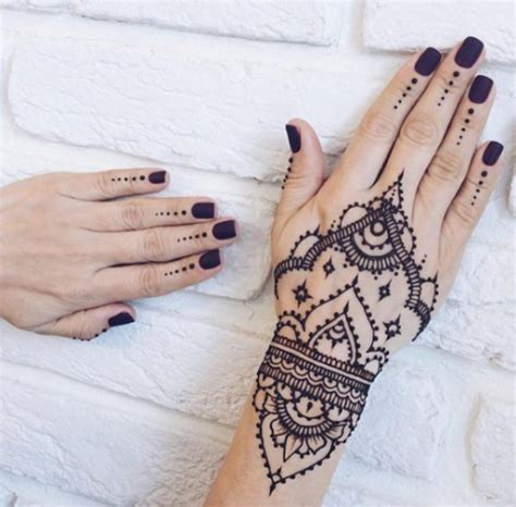 henna tattoo hand tumblr henna hand tattoos tumblr www pixshark com images