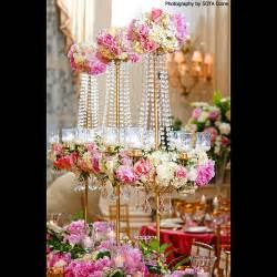 unique centerpieces unique wedding centerpieces