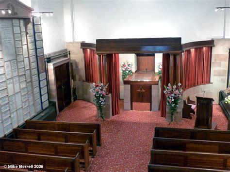 genuki manchester crematorium crematorium chorlton
