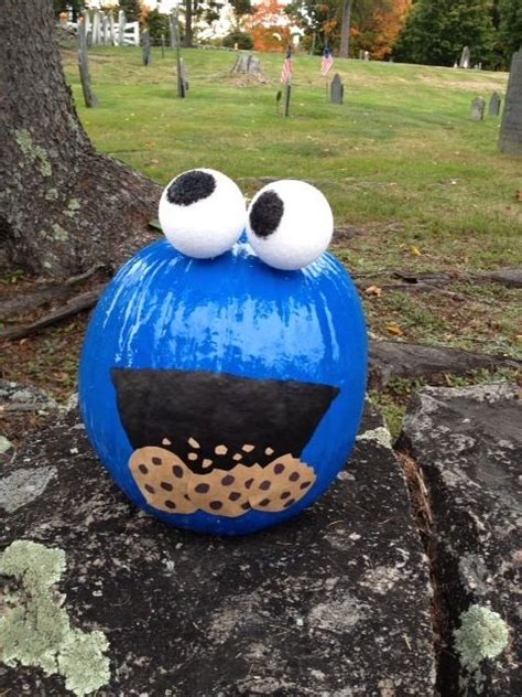 pumpkin decorating ideas no carving all things 60 no carve pumpkin decorating ideas