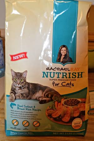 rachael nutrish food review rachael nutrish for cats review giveaway ends 8 18 14 she scribes