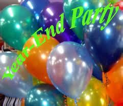party themes for year end functions do not stress about your year end function krugersdorp news