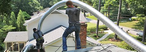 Chimney Inspections Atlanta - atlanta chimney sweep chimney inspections chimney