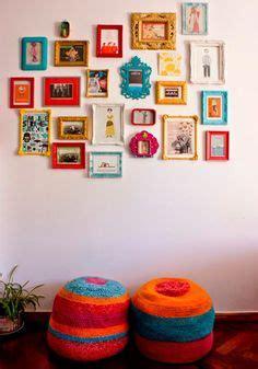 verzierung kleines hauptschlafzimmer dicas de como pendurar quadros na parede quadros