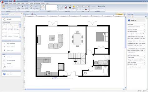 floor plan design software free download house plan house plan program free download image home