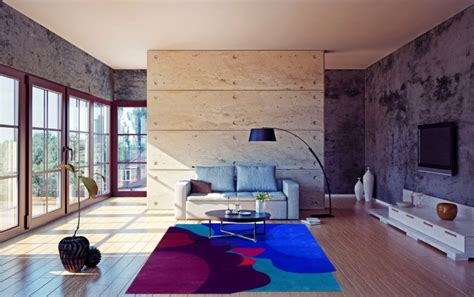 rug trends 2017 ultimate guide to rug trends in 2017 and ways to stay current