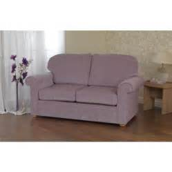 sweet sofa sweet dreams thames sofa bed delivery