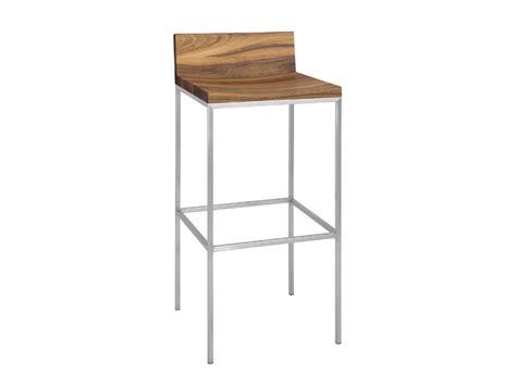 sgabelli bar in legno sgabello da bar in legno grace e15