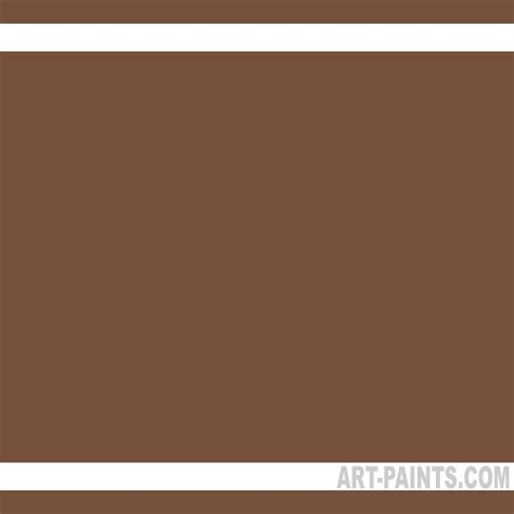 brown enhanced earth pigment set paints 1159 brown enhanced earth paint