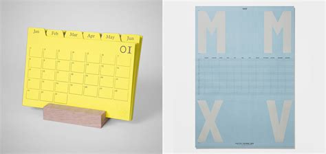 how to make calendars how to make a desk calendar stand hostgarcia