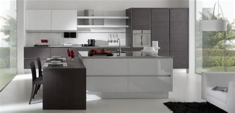 kitchen cabinets wholesale los angeles modern kitchen modern kitchen cabinets modern kitchen los angeles