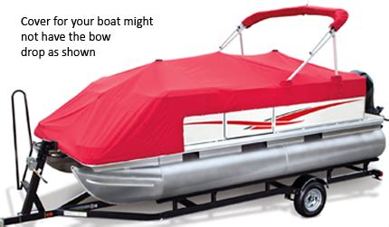 pontoon boat mooring covers with snaps fisher 2007 pontoon cover pontoon forum gt get help with