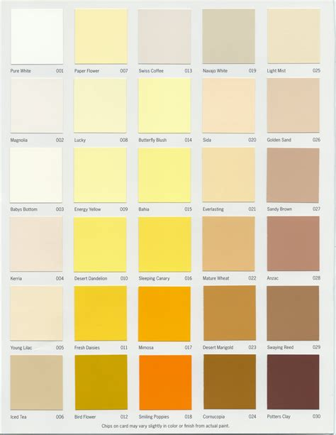 paint colors envision coating interior paint colors