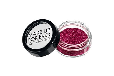 tattoo junkee pucker up red lip paint glitter set 2 pc lipstick colors 2017 new summer trends