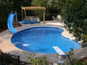 mini pools for small backyards mini pools for small backyards and excitement for