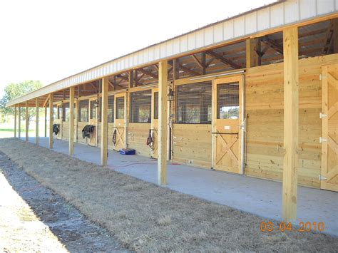 stall synonym image gallery barns and stalls