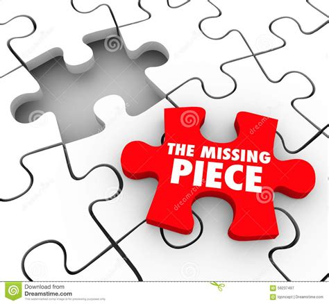 is a puzzle with a few missing pieces my is a puzzle volume 1 books the missing found puzzle complete finishing finding