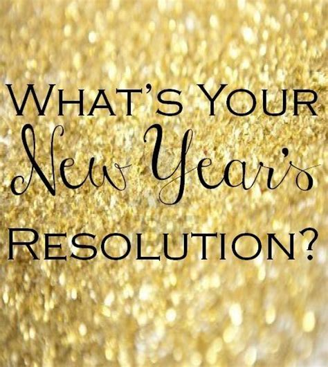 what s your new years resolution welcome 2014 pinterest