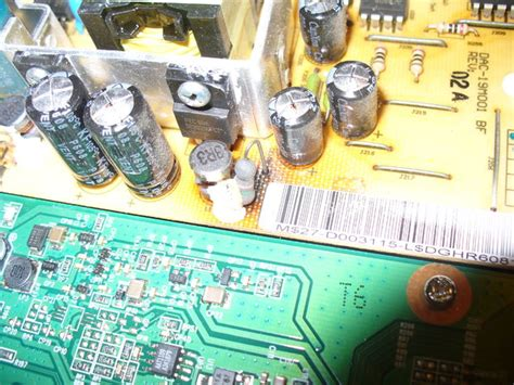 how to work capacitor in motherboard how capacitor works in motherboard 28 images how capacitor works in motherboard 28 images