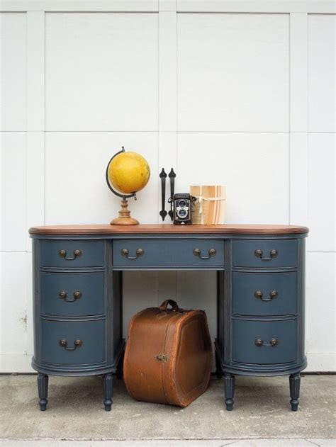 Vintage Desk Ideas Best 20 Antique Desk Ideas On
