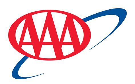 Aaa Logo Photo #299649   Automotive.com