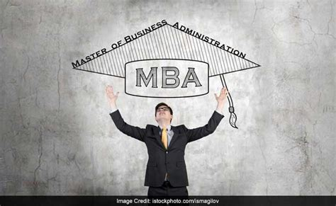 Nirf Ranking 2017 Mba by Nirf Ranking 2016 Top 10 Management Institutes In India