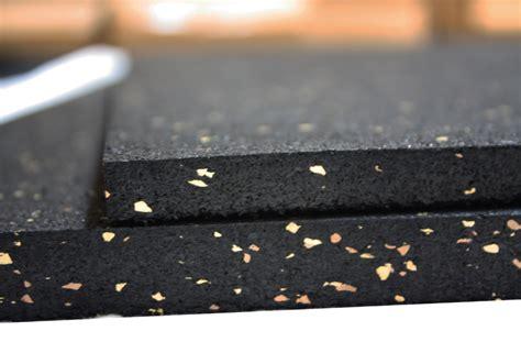 3 4 inch mats rubber matting