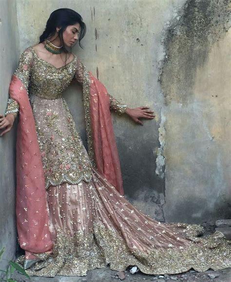 Dress Muslim Anum 5196 best images about fashion on mahira khan couture week and lehenga choli