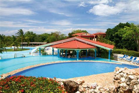 cuba resort memories holguin beach resort cheap vacations packages