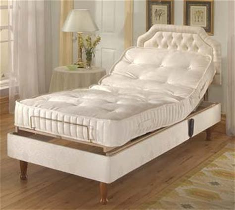 Reclining Mattress Prices by Electropedic Adjustable Beds Compare To Craftmatic