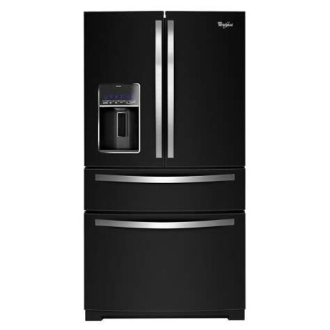 best refrigerator in india 2017 single door which is best single door fridge in india quora