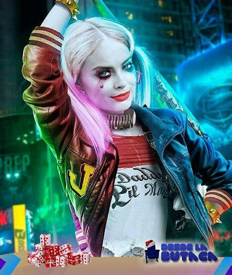 imagenes mujer suicida m 225 s de 25 ideas incre 237 bles sobre cosplay joker femenina en