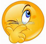 Emoticones  Laminas De Sublimacion3