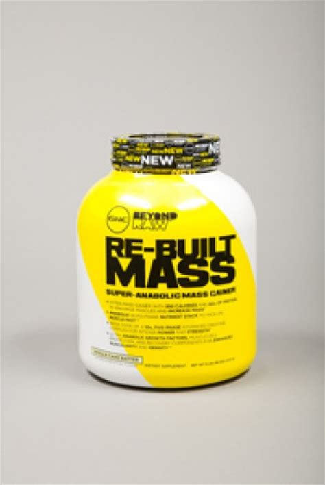 10g of creatine a day re built mass fitness