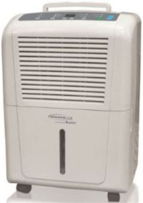 Soleus Air Dp1 30e 03 30 Pint Portable Energy Best Basement Dehumidifier 2013 Vendermicasa Soleus Air Dp1 30e 03 Room Dehumidifer 30 Pints Day Capacity 113 99 88 Cfm Air Flow 59 56 53