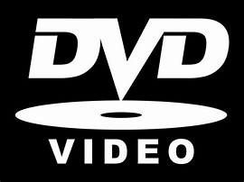 Image result for dvd
