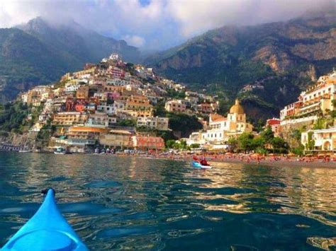 brew city boat party 08 august 25 i galli island amalfi coast picture of sorrento easy