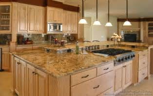 Best Kitchen Countertops Ikea Granite Countertops Colors Yellow Kitchen Wall Colors With White Cabinets Yellow Kitchens